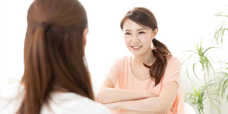 美容専門家提携